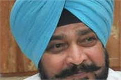 sukhbir also imposed complete emphasis on khaira s bathinda conventions