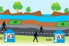 narmada corridor will be ready in 3 years these