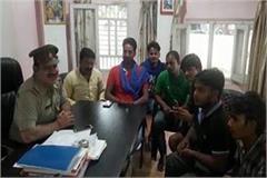 bhima army refuses to close india
