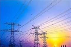 indore point in electricity distribution