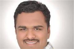 jai mahakal s jaykaray saved the life of the deputy sarpanch