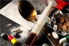 junk in medical junk grip shocking revelations at ost center