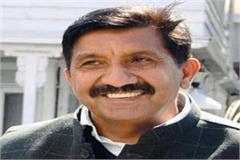 agnihotri said jairam government is irrelevant government