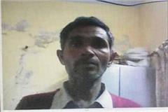 prisoner absconding from bangarh jail record in cctv