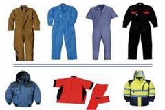 bilaspur contract labor uniform no