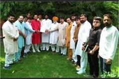 shiv sena hindustan demand to compensation of 35 000 martyr hindus