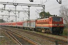 14 trains now will come straight to sea passengers benefit