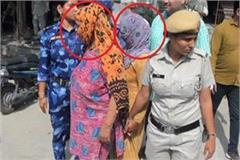 rohtak honor killing accused arrested read the whole story here