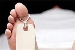 the former retired patwari killed the niggli sulfas