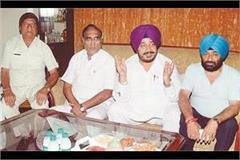 all culprits of bahalakalan shootout will soon be behind bars