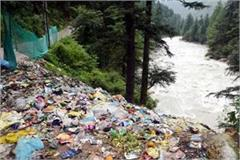 wow kasol is this what role in cleanliness