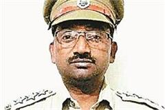 funeral of forest range officer vijay s will be today