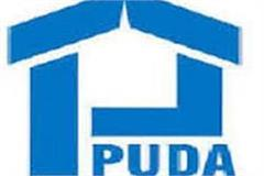 why pudda is worried about the akali leader s action on illegal buildings
