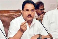 government committed to solve every problem of traders minister