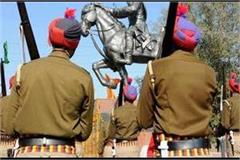 extension of 55 000 constable recruitment application date