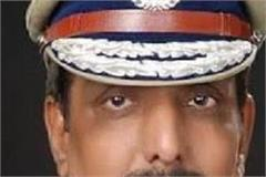 chief minister s agenda will be paramount harmoniously with the dgp mustafa