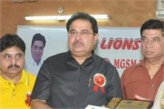 punjab government will also give every facility to the players