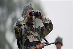 paramilitary force