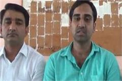cadill march will be out on september 5 after the death of youth in hisar