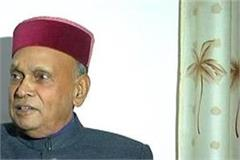 dhumal has told intoxication biggest challenge