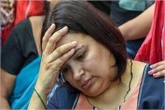 viveks wife gets 10 cr compensation