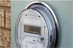 electricity company will set up 1600 smart meters in homes