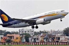 now start direct flight to kolkata jodhpur