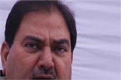 hooda vadra case cbi government examined
