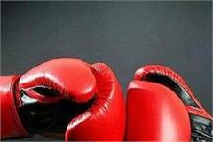 shimla to found national senior male boxing hosted