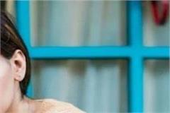 actress karishma sharma molestation with dharamshala