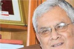election commissioner p mitra summoned for questioning