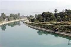 how many people will kill this khooni canal