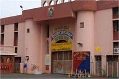 bhopal s jail sentry will now deal with the terrorists