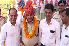 rewari gangrape police teams relegating aropis to bars
