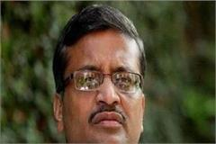 ias officer khemka aimed at the government