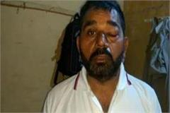police raid mohali police for raid on dharavi