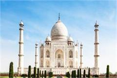 the taj mahal will be expensive 5 times the price increase