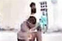 inmate s torture in patiala central jail