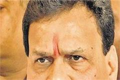 dr raj kumar verka speak against badal and majithiya
