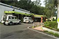 ncl senior manager s house raids reveals