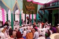 muharram is celebrated in memory of these 2 brothers