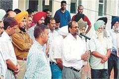 irtsa  celebrated engineer s day punjab news