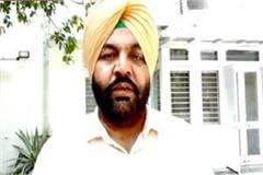congress defeats akalis front sukhbir badal