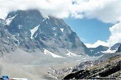 manimahesh yatra going to go devotees for good news