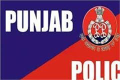 punjab police leave cancelled panchayat elections