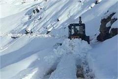 bro restored manali leh route to sarchu