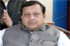 rural development minister listened to problems of 10 panchayats
