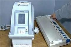 congress will create strategy for malfunctioning vvpat machines