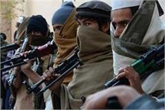lashkar e taiba threat to blast to amabala cantt railway station