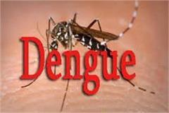 dengue outbreak in district patient population reach